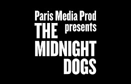 Mango Hotel by The Midnight Dogs by Michel Haddi